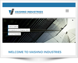 Vaishno Industries
